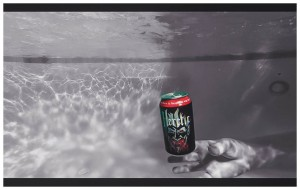 heretic-brewing-can